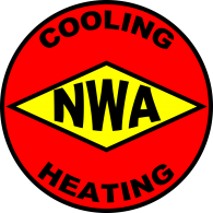 NWA Cooling  and Heating