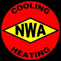 NWA Cooling  and Heating